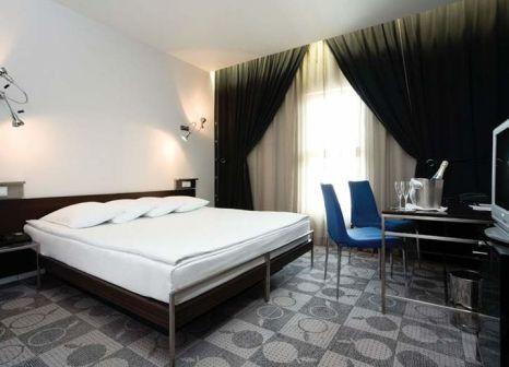 Chekhoff Hotel Moscow Curio Collection by Hilton 0 Bewertungen - Bild von DERTOUR