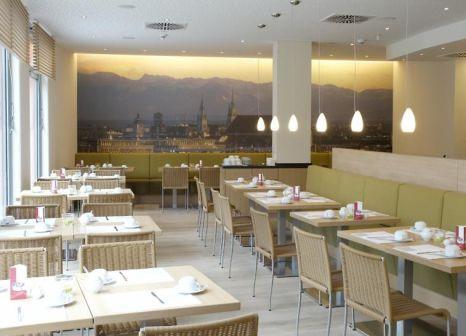 acomhotel münchen-haar in Bayern - Bild von DERTOUR