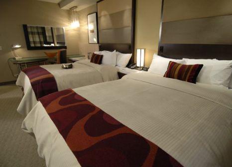 Hotelzimmer im Disney's Contemporary Resort günstig bei weg.de
