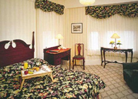 Hotelzimmer mit Aufzug im The Cartwright Hotel - Union Square, BW Premier Collection