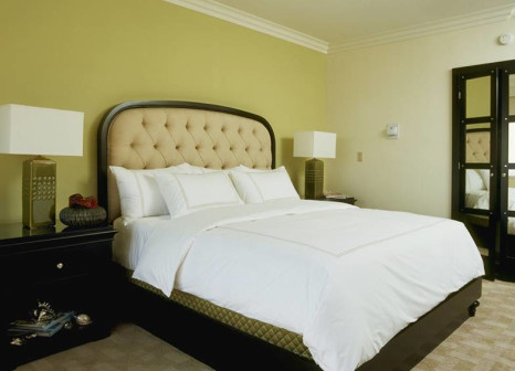 Hotel Huntley Santa Monica Beach in Kalifornien - Bild von DERTOUR