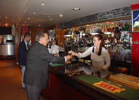 St Giles London - A St Giles Hotel in Greater London - Bild von DERTOUR