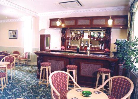 Hotel Sidney London-Victoria 4 Bewertungen - Bild von DERTOUR