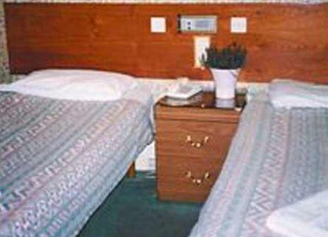 Hotelzimmer mit Ruhige Lage im Lords