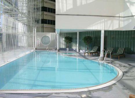Hotel Hilton London Heathrow Airport 0 Bewertungen - Bild von DERTOUR