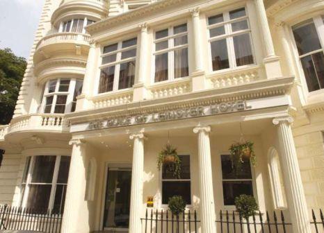 Hotel Duke of Leinster günstig bei weg.de buchen - Bild von DERTOUR