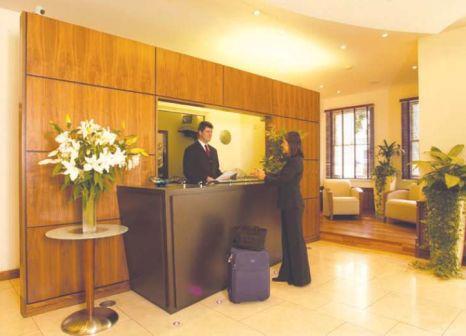Hotel Duke of Leinster 3 Bewertungen - Bild von DERTOUR