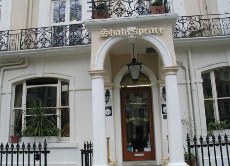 Shakespeare Hotel in Greater London - Bild von DERTOUR