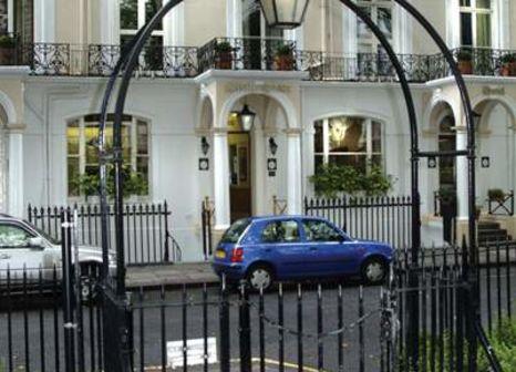 Shakespeare Hotel günstig bei weg.de buchen - Bild von DERTOUR
