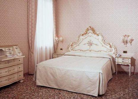 Hotel Tre Archi 28 Bewertungen - Bild von DERTOUR