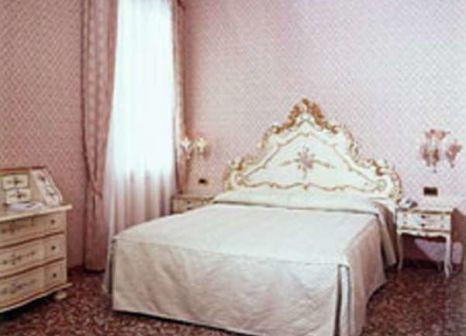 Hotel Tre Archi 27 Bewertungen - Bild von DERTOUR