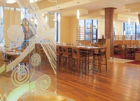 Hotel Jurys Inn London Croydon 10 Bewertungen - Bild von DERTOUR