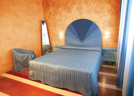 Hotel Sanpi Milano in Lombardei - Bild von DERTOUR