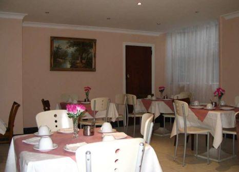 Apollo Hotel 34 Bewertungen - Bild von DERTOUR