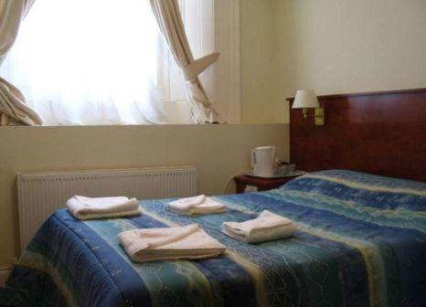 Apollo Hotel günstig bei weg.de buchen - Bild von DERTOUR