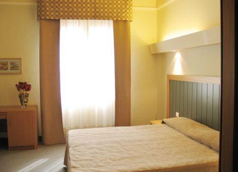 Hotelzimmer mit Fitness im Delle Nazioni