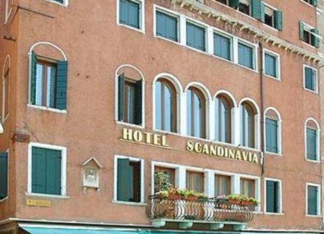 Hotel Scandinavia in Venetien - Bild von DERTOUR