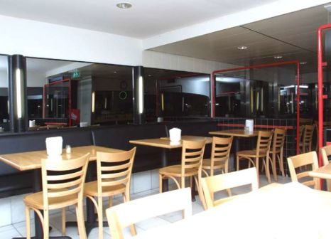 Max Brown Hotel Museum Square 1 Bewertungen - Bild von DERTOUR