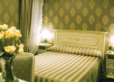 Hotelzimmer mit Animationsprogramm im Albergo San Marco