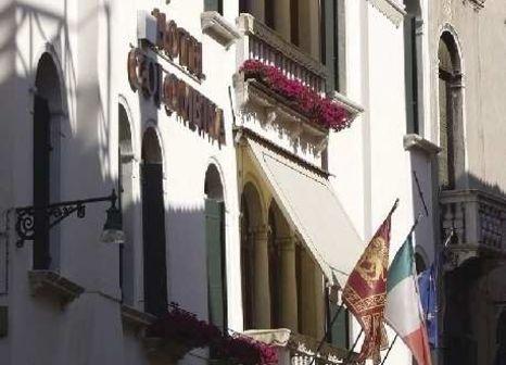 Hotel Colombina 9 Bewertungen - Bild von DERTOUR