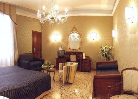 Hotelzimmer mit Kinderbetreuung im Hotel Colombina