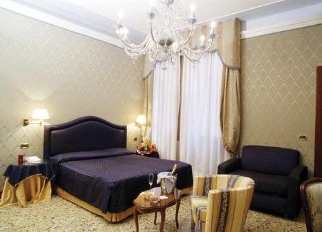 Hotelzimmer mit Clubs im Hotel Colombina