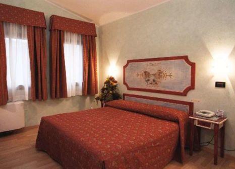 Hotelzimmer mit Aufzug im Hotel Centrale