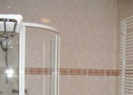 Hotel Hetman 0 Bewertungen - Bild von DERTOUR