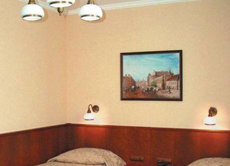 Hotelzimmer mit Pool im Hotel Hetman