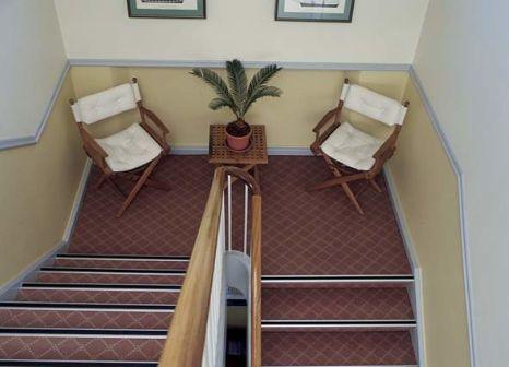 Hotel Maritime günstig bei weg.de buchen - Bild von DERTOUR