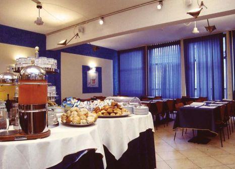 Hotel Meridiana 1 Bewertungen - Bild von DERTOUR