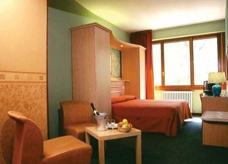 Hotel Meridiana in Toskana - Bild von DERTOUR