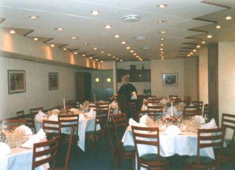 Savoy Hotel 141 Bewertungen - Bild von DERTOUR