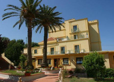 Hotel Villa Igea in Golf von Neapel - Bild von DERTOUR