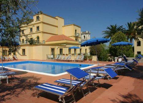 Hotel Villa Igea 3 Bewertungen - Bild von DERTOUR