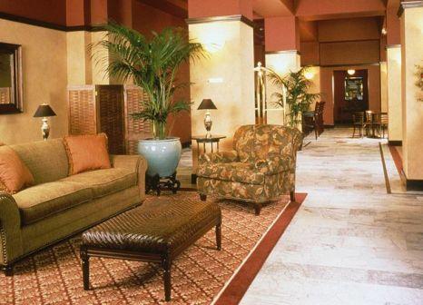 The Tilden Hotel 0 Bewertungen - Bild von DERTOUR