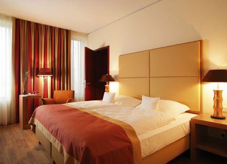 Ameron Hotel Regent Köln in Nordrhein-Westfalen - Bild von DERTOUR