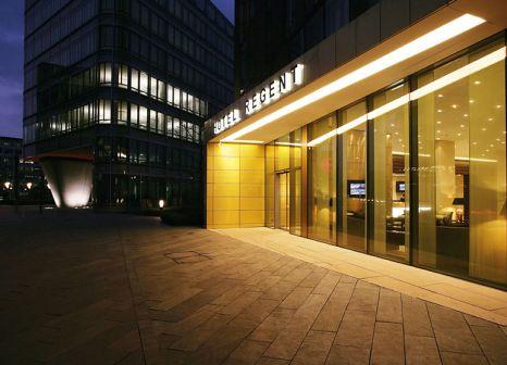 Ameron Hotel Regent Köln günstig bei weg.de buchen - Bild von DERTOUR