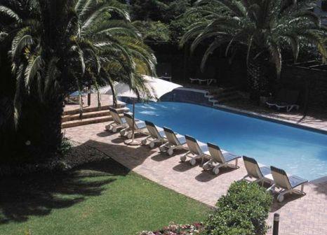 Hotel SunSquare Cape Town Gardens in Kapstadt & Umgebung - Bild von DERTOUR