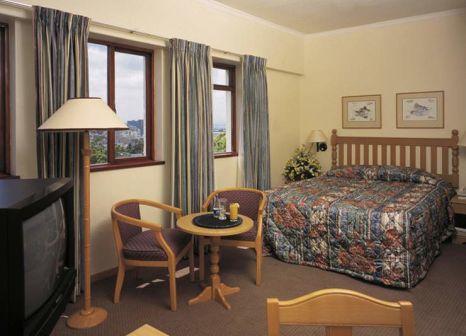 Hotel SunSquare Cape Town Gardens 1 Bewertungen - Bild von DERTOUR