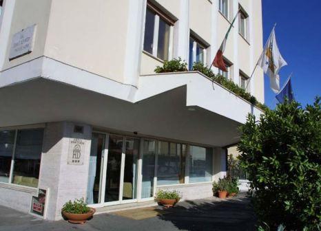 Best Western JFK Hotel in Golf von Neapel - Bild von DERTOUR