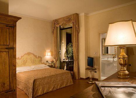 Hotel Machiavelli Palace 1 Bewertungen - Bild von DERTOUR