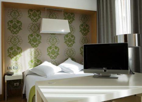 Hotel NH Milano Touring günstig bei weg.de buchen - Bild von DERTOUR