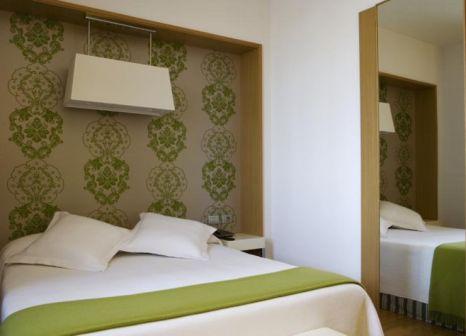 Hotel NH Milano Touring in Lombardei - Bild von DERTOUR