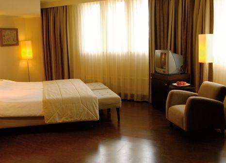 Hotel NH Amsterdam Centre in Amsterdam & Umgebung - Bild von DERTOUR