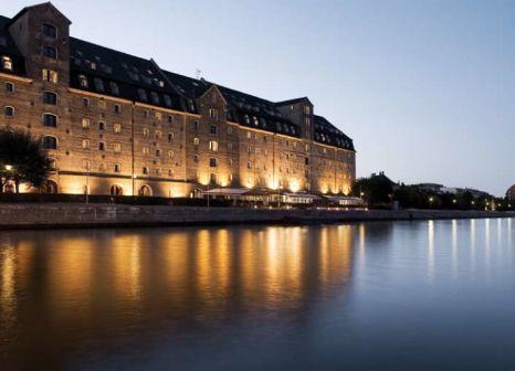 Hotel Copenhagen Admiral 1 Bewertungen - Bild von DERTOUR