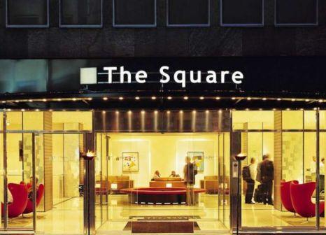 Hotel The Square in Kopenhagen - Bild von DERTOUR