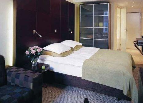 Hotel The Square 0 Bewertungen - Bild von DERTOUR