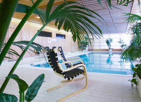 Hotel Scandic Helsinki Aviacongress 0 Bewertungen - Bild von DERTOUR