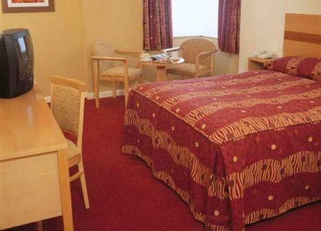 Hotel Jurys Inn Glasgow 1 Bewertungen - Bild von DERTOUR